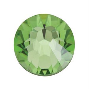 Picture of August Birthstone Charm
